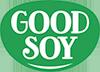 GoodSoy
